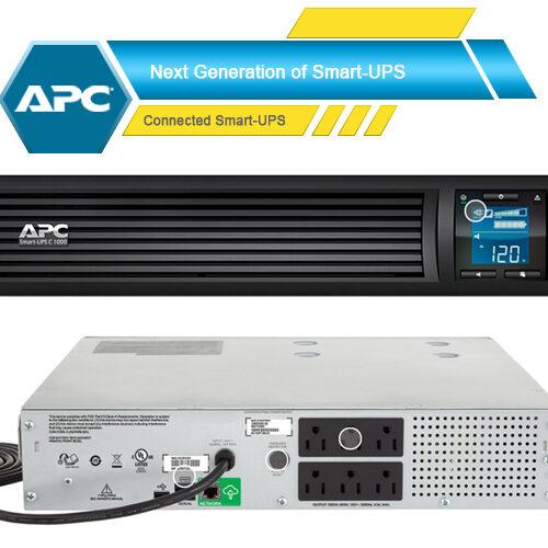 apc1000-2