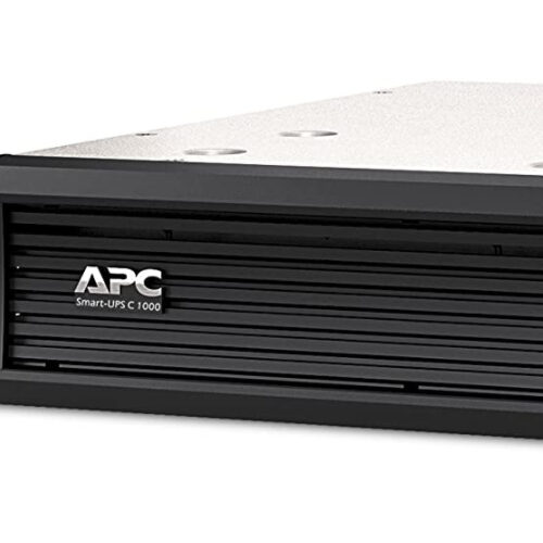 apc1000-3